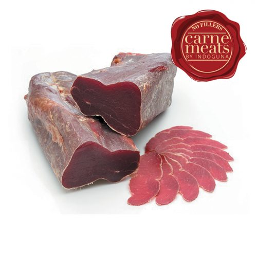 Beef Bresaola 200g Sliced