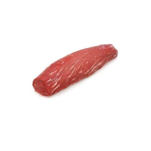 Chilled Tajima Wagyu Tenderloin SS / Off 4-5 | 3kg +-
