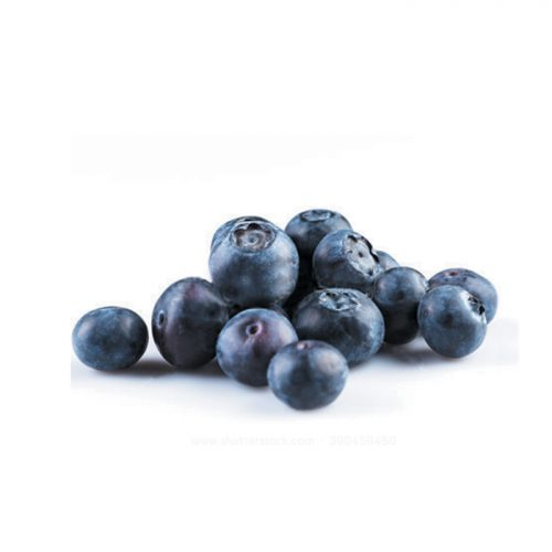 Blueberries 125g | pkt
