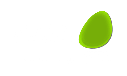 Maxzi The Good Food Shop