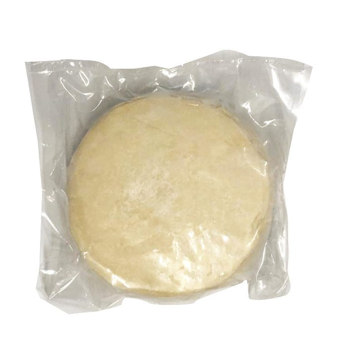 Beijing Pancake for Beijing Duck 12gm|50pcs