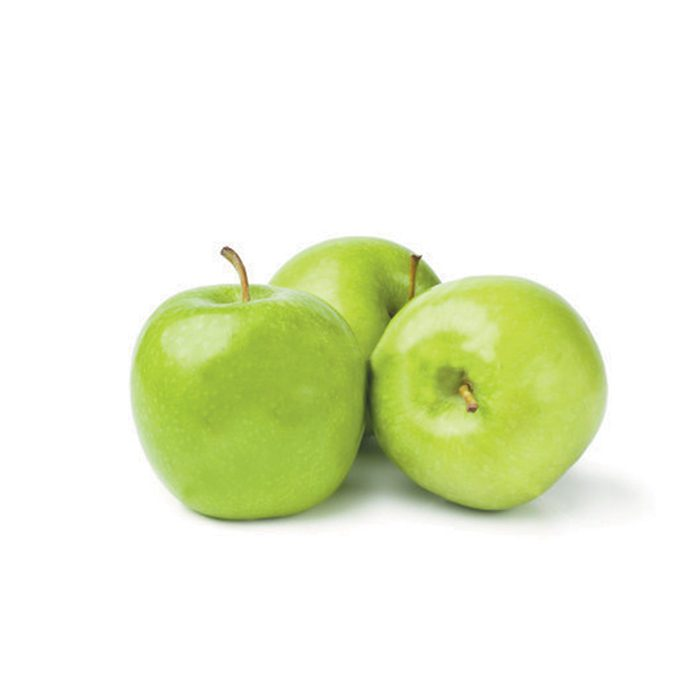 Green Apple Granny Smith 1kg